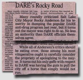 dare-rocky-road.jpg