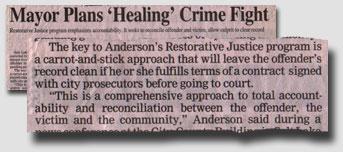 healing-crime.jpg