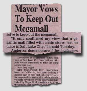 keep-out-megamall.jpg