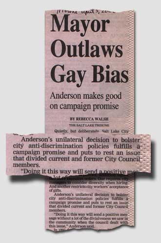 outlaws-gay-bias.jpg