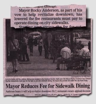 sidewalk-dining.jpg