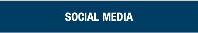 sssocialmedia