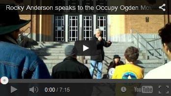 va-11-5-11-occupy