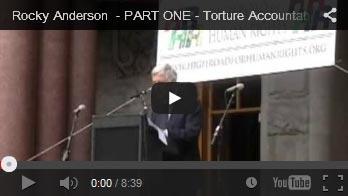 va-6-25-09-torture1