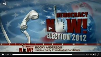 vm-11-6-12-democracynow