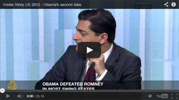 vm-11-7-12-aljazeera