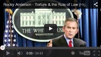 vp-5-4-12-torture