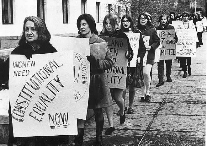 1971BettyMarch.jpg