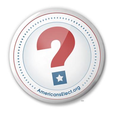Americans_Elect.jpg