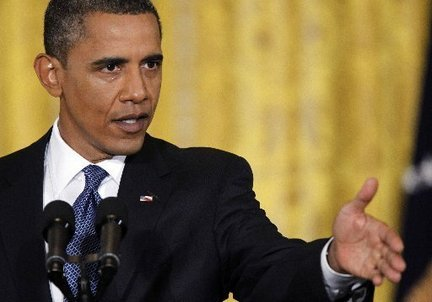 Barack-Obama_191.jpg