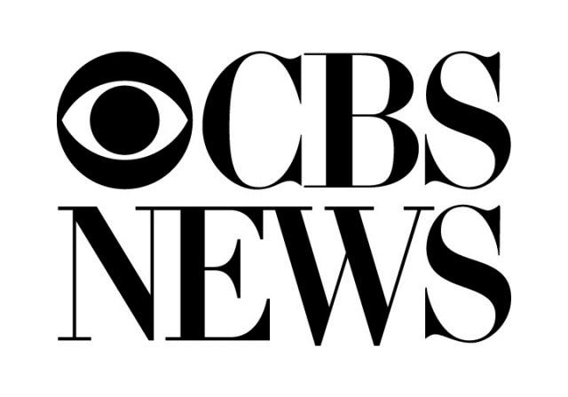 CBS_News_Logo1.jpg