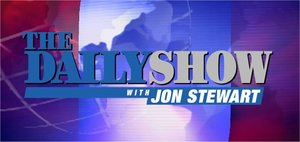 Dailyshow_logo.jpg