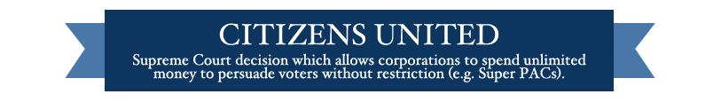 citizens_united
