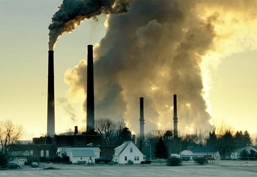 coal-plant.jpeg