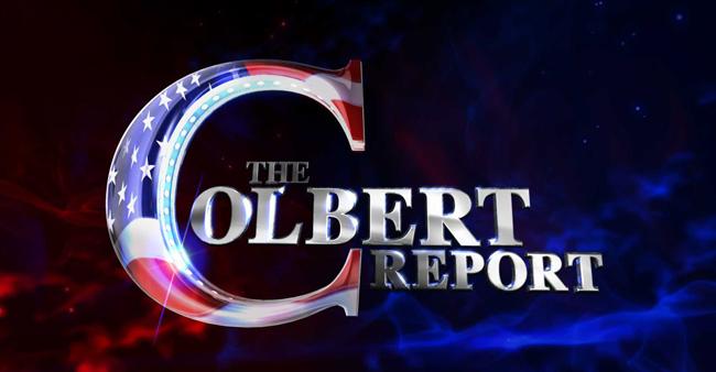 colbert-report.jpg