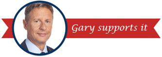 garysupportsit