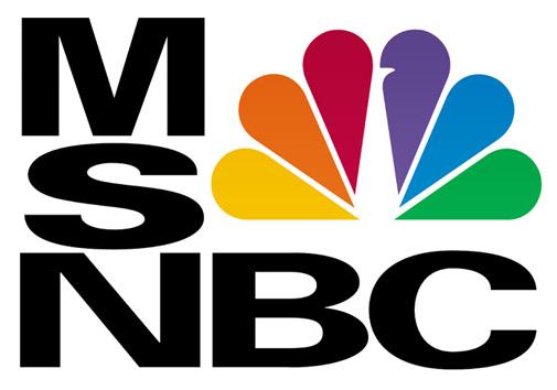 msnbc.com-logo.jpg