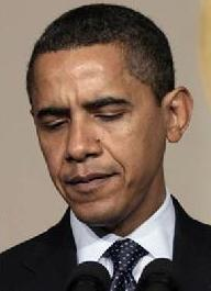 obama2010-headshot-looking-down-med-.jpg