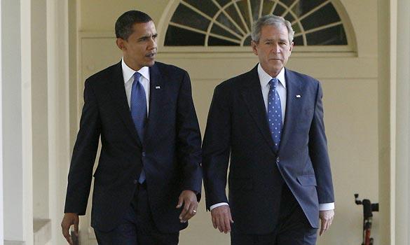 obama_bush.jpeg