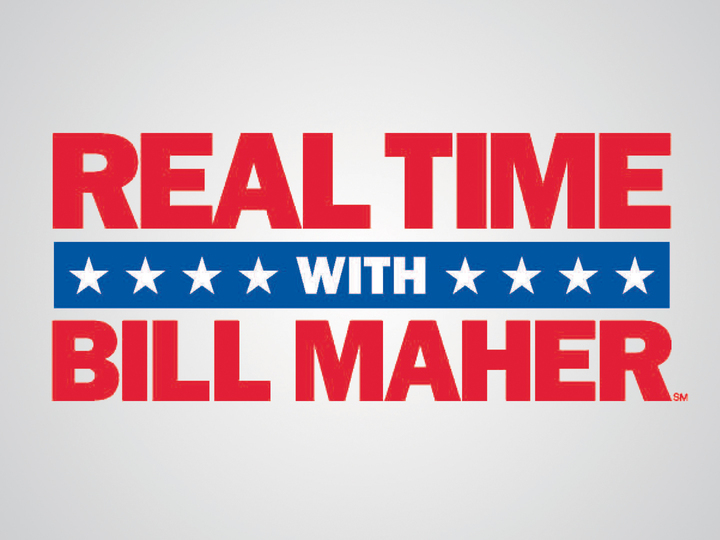 real-time-with-bill-maher-4.jpg