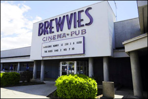 brewvies-thumb-line