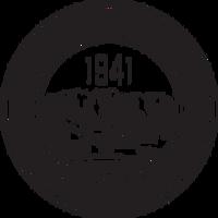 200px-UVU_Seal