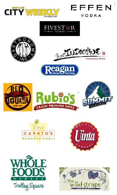 All-Logos