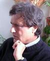 Deen Chatterjee