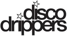 Disco-Drippers-Logo