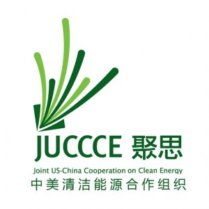 JUCCCE-LOGO-Chinese-revised-0806-300x300