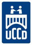 UCCD-150x150