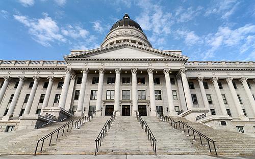 Utah-state-capitol_1