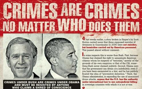 crimesarecrimes_1