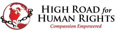 High Road for Human Rights
