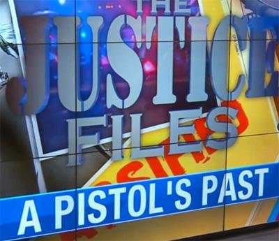 justice-files-400