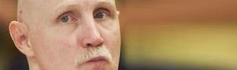 Juror Declarations, Ronnie Lee Gardner Case
