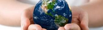 2011 Climate Change Declaration