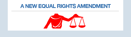 a_new_equal_rights