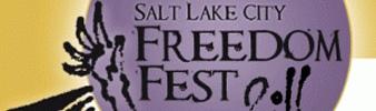 Freedom Fest, June 18 2011