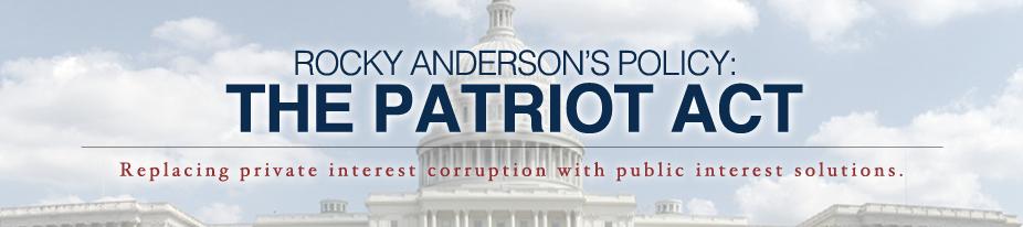 patriotactheader