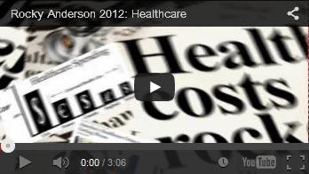 vc-04-10-12-healthcare