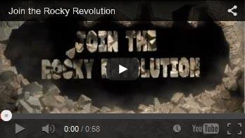 vc-04-14-12-revolution