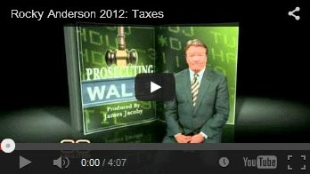 vc-04-17-12-taxcode