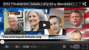 vm-10-19-12-2012debate
