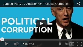vm-10-23-12-politicalcorruption