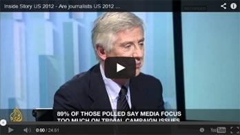 vm-12-28-11-aljazeera