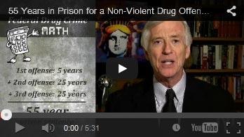 vt-11-19-13-prison